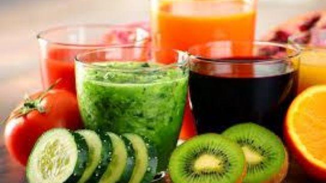 fruit-juice-to-lose-body-fat